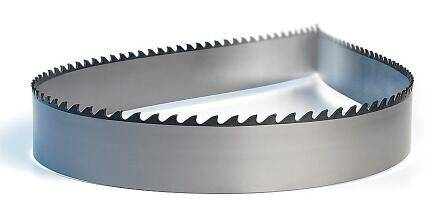 woodworking carbide tipped band saw blade