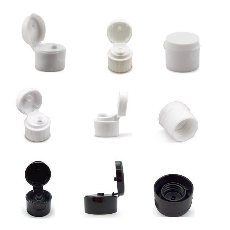 Caps Molds/Moulds Closure Products Molds/Moulds