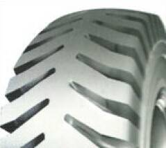 37.00-57 NBB04 Bias Off the Road Tyre