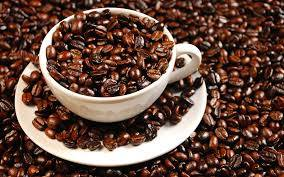 ARABICA COFFEE BEANS, ROBUSTA COFFEE BEANS, GREAN COFFEE BEANS