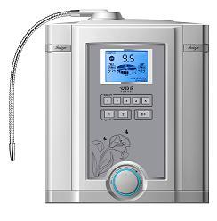 Water Ionizer, 501T