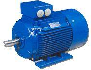 Y2 series medium-scale high voltage three-phase asynchronous motor (6KV)