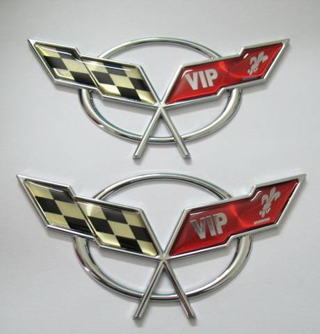 car emblem / car decorative emblem/ car badges