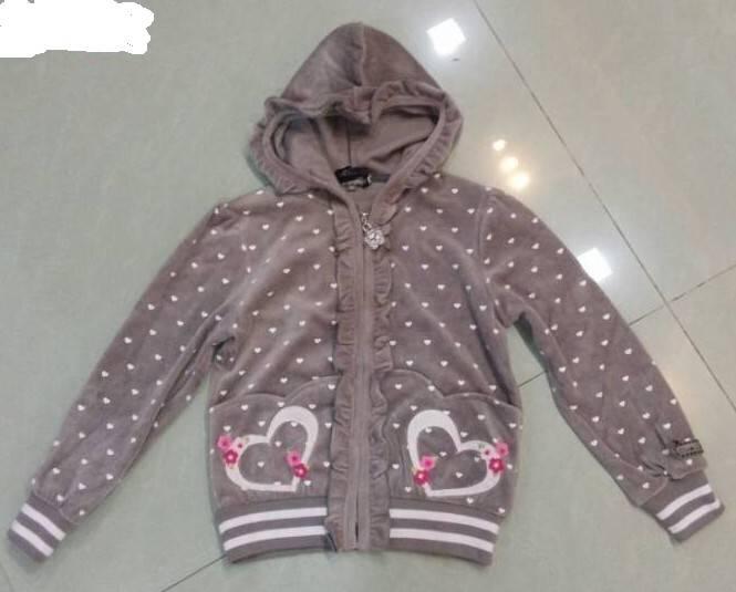 velvet jackets,girl's jackets,hoodies