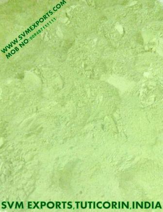 Moringa Oleifera Leaf Powder Exporters India
