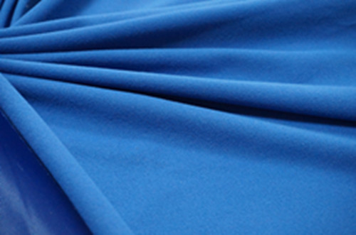 Superpoly---Best Price for Warp Knitting Fabric