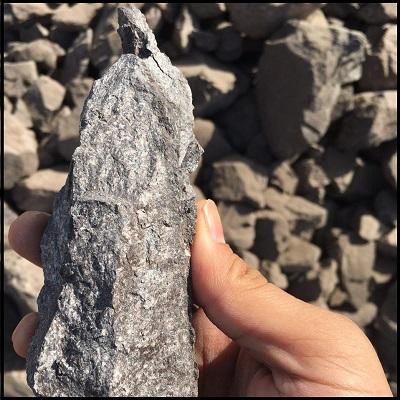 chromite