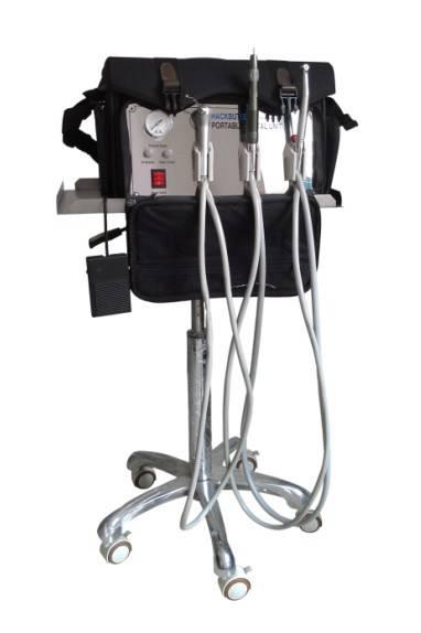 Portable Dental Unit MDU1