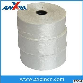 Alkali-free Fiber Glass Insulation Tape