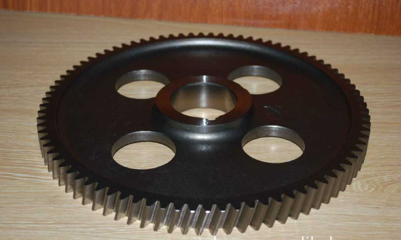 Cummins Engine Camshaft Gear Wheel206747