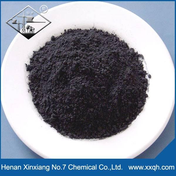 Sodium Humate Petroleum Drilling Fluid Additive