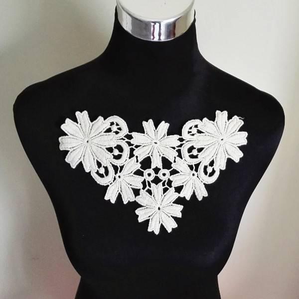 collar neck lace CN006