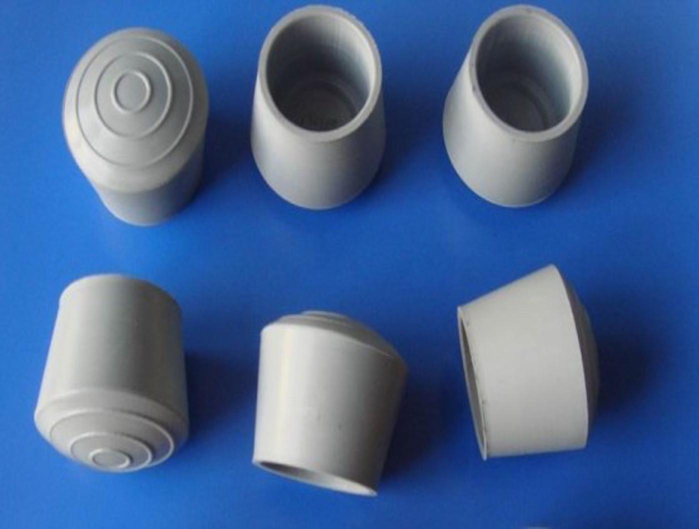 rubber podotheca