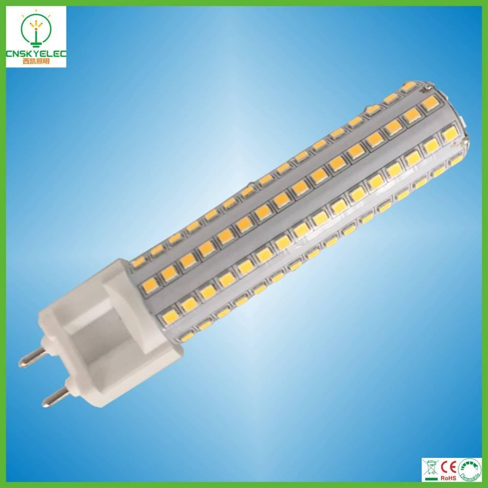g12 led 15w