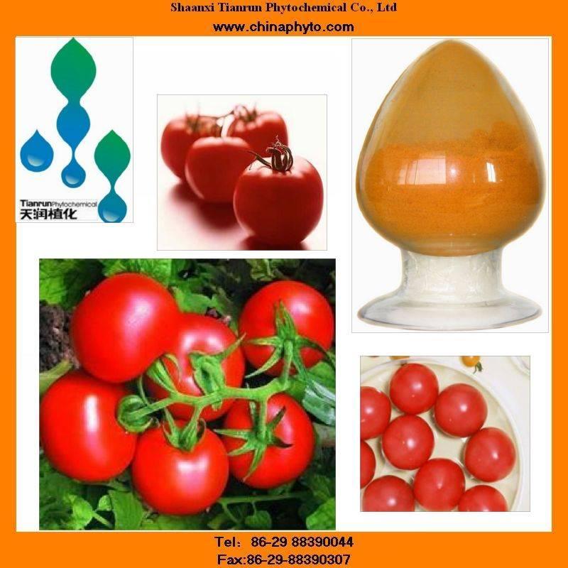 Tomato extract with Lycopene, lycopene antioxidant capsules, Lycopene powder, Lycopene oil