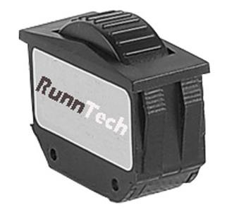 RunnTech Thumb Wheel Controller   W100L