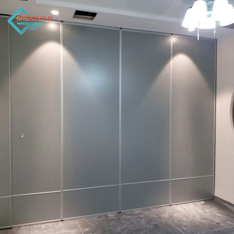Commercial kitchen partition wall panels economic partition wall