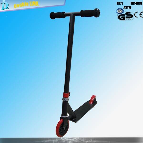 pro kick extreme scooters with PU casting wheels
