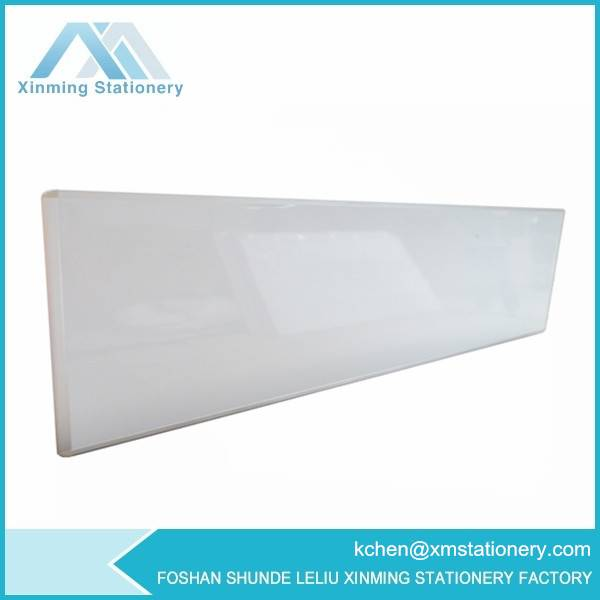 magnetic whiteboards for classrooms whiteboard wall wall hang whiteboard