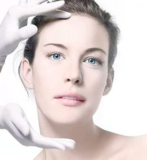 Hyaluronic Acid Dermal Filler Injectable Gel for Eye
