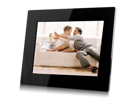 15.0inch digital photo frame