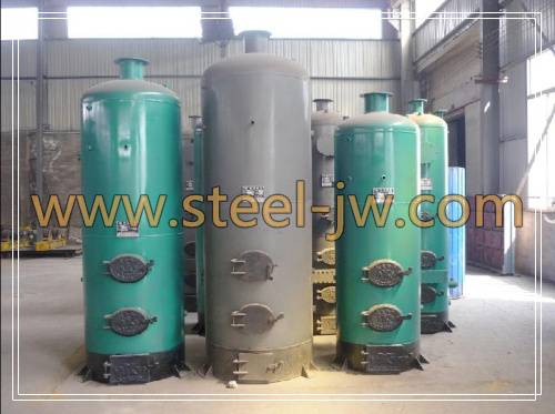 STM A387 Grade 22 steel plates for pressure vessels