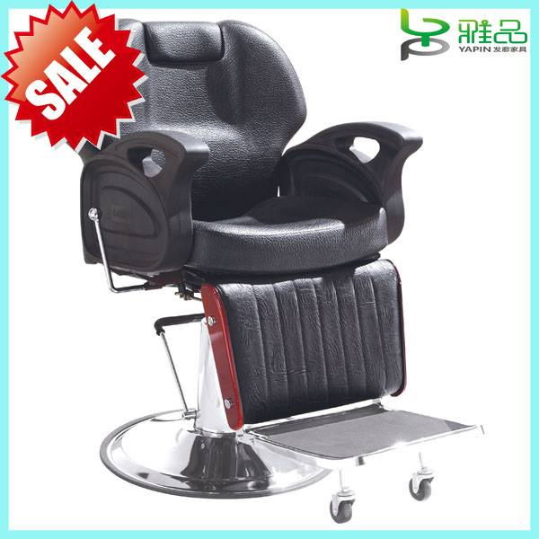 Yapin used barber chair for sale