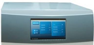 HY4510 Differential scanning calorimeter