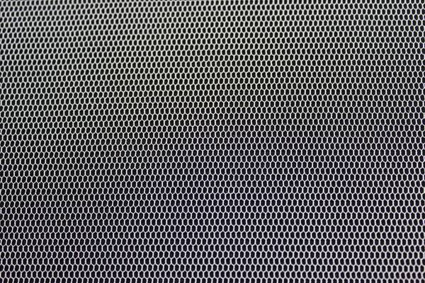 30D nylon butterfly net fabric
