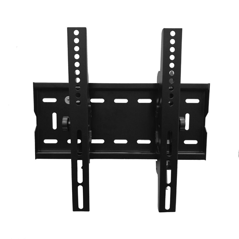 Plasma/LED Tv wall mount with angle adjustable for size 14-42'' (YT-T300)
