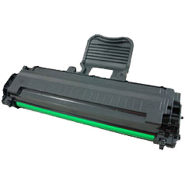 Compatible Laser Cartridge for XEROX 3200 Premium BK HY (Chipped)