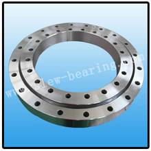 ball slewing bearing for construction machinery