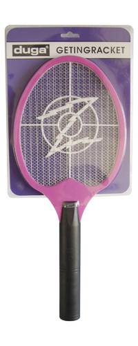 electric mosquito swatter P2