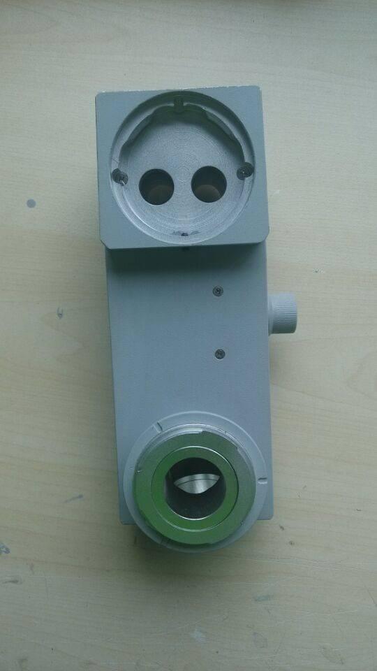 Digital Imaging Solution for Zeiss SL-120/ SL-130 Slit lamps