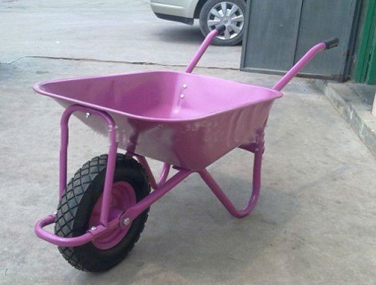 EGYPT WHEELBARROW WB5009