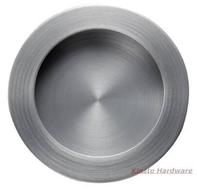 sliding door handle FCH017