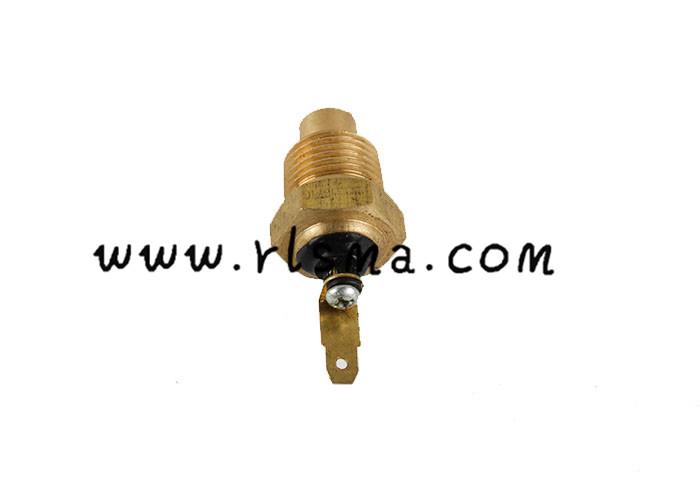 XGMA SPARE PARTS temperature sensor 40B0022