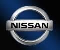 NISSAN Valve Guide - everphone