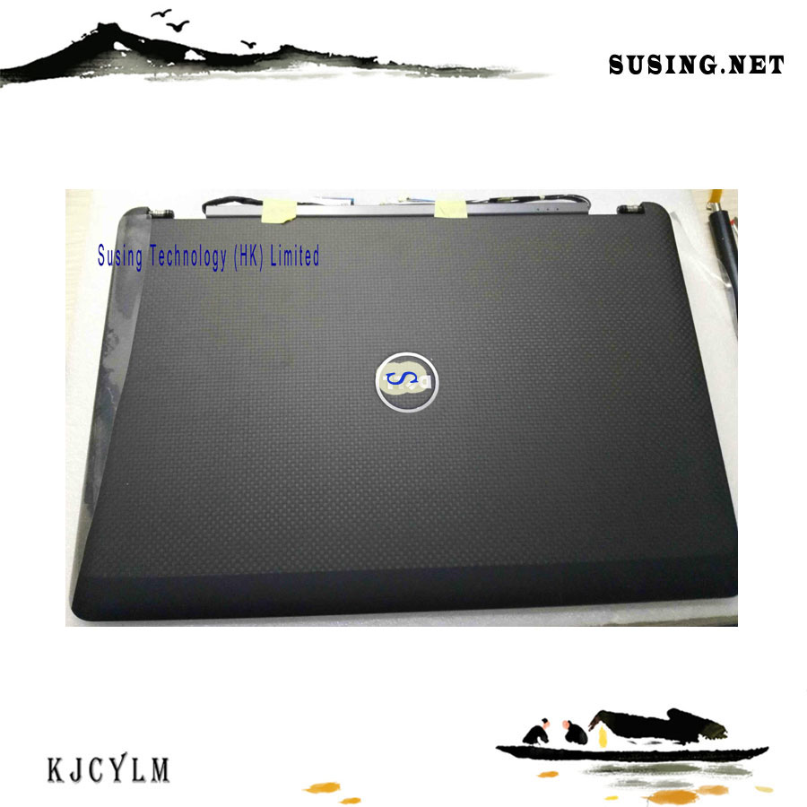 Dell Latitude E7440 Assembly LCD display with touch screen