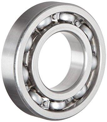 High quality 6203 deep groove ball bearing