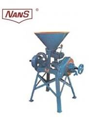 1a Grinding Mill
