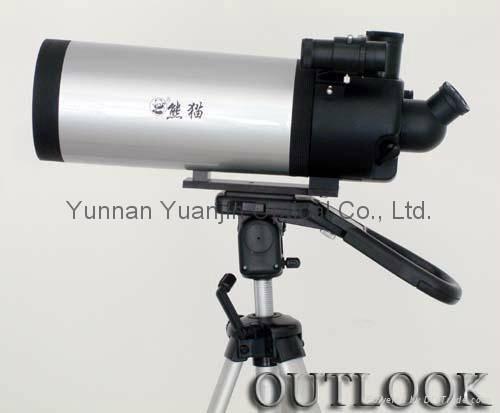 Best astronomical telescope MK1400X114 astronomical binoculars