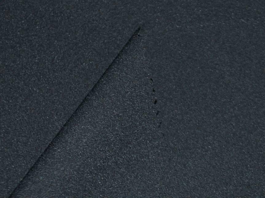 70D Nylon/Spandex  Four Way Stretch Twill