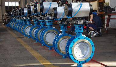 iron butterfly valve,duo check valve
