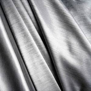 polyester fabric / knitted satin / dress fabric
