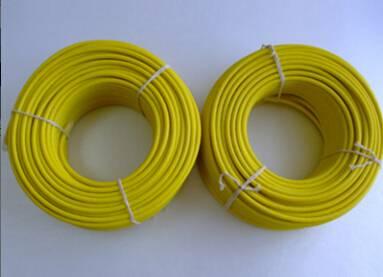 Low-energy Detonating Cord