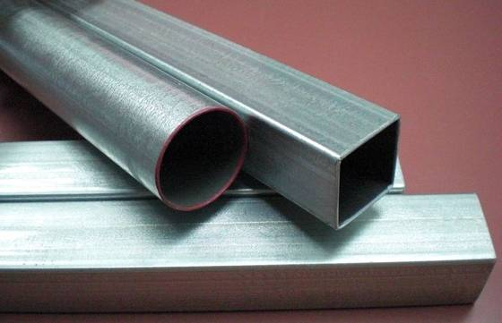 Pregalvanized Steel Pipe/Tubes