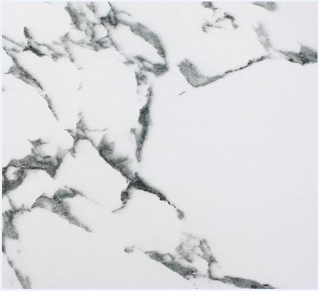 high quality natural stone of Marble