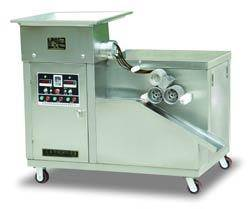 YUJ-16A/ 16B Fully- Automatic & controlling-Speed Traditional Chinese Medical Making-Pill Machine