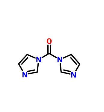 1,1'-Carbonyldiimidazole